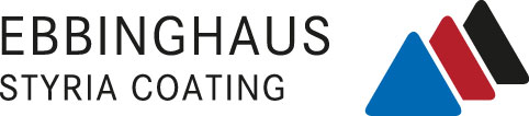 Ebbinghaus Styria Coating